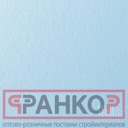 ПУФАС Грунтовка-КОНЦЕНТРАТ 1:6  влагозащитная мороз. (5л5кг) (ГВ) Россия