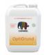 CAPAROL OPTIGRUND E.L.F.  грунт для пористых поверхностей (10л)