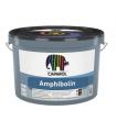 CAPAROL CAPAMIX AMPHIBOLIN BAS 1 суперкраска универсальная, износостойкая, влагостойкая, VIP (2,5л)