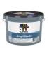 CAPAROL CAPAMIX AMPHIBOLIN BAS 1 суперкраска универсальная, износостойкая, влагостойкая, VIP (2,5л) купить в Краскиобои