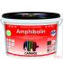 Caparol Amphibolin Capamix Bas 3 VIP краска универсальная, износостойкая, влагостойкая (2,35л)