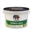 CAPAROL CAPAMIX INDEKO PLUS BAS 1 краска экологичная с двойной укрывистостью, VIP (2,5л)