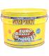 SYMPHONY краска фасадная в/э Евро-баланс фасад аква Lap 10 литров