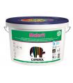 CAPAROL CAPAMIX MALERIT BAS 1 краска акрил-латексно-силоксан (10л)