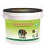 CAPAROL CAPAMIX SAMTEX 3 ELF BAS 1 краска латексная, моющаяся, для вн.работ (10л)