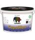 CAPAROL CAPASILAN BAS 1 краска на основе силиконовой смолы VIP, белая (2,5л)