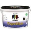CAPAROL CAPASILAN BAS 1 краска на основе силиконовой смолы VIP, белая (10л)