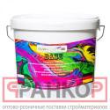 Краска Base (База С) 10 л