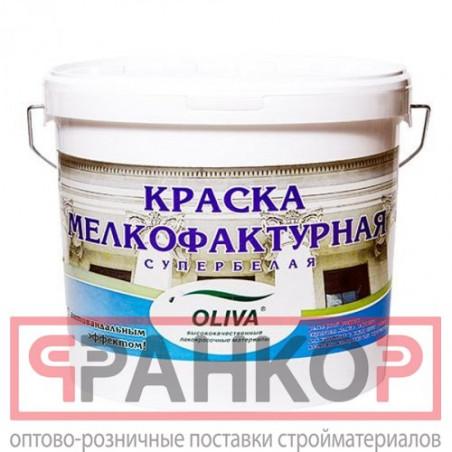 Здоровый Дом деревозащитное средство Бесцветный 0,8л