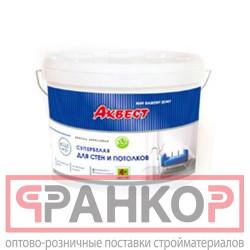 Эмаль ПФ-115 Выбор Мастера Синий 2,7 кг Россия