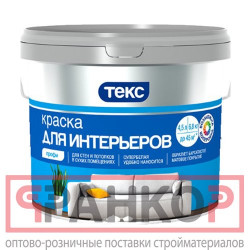Эмаль ПФ-115 Выбор Мастера Серый 1,9 кг Россия