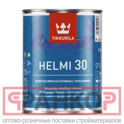 Эмаль ПФ-266 Лакра Красно-кор. 20кг
