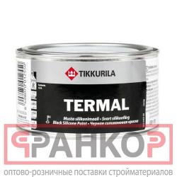 Эмаль ПФ-1217 Лакра Белый 1кг
