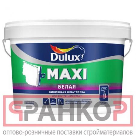 Краска силиконовая для фасадных работ матовая 1,4 кг