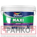 DULUX MAXI шпаклевка финишная