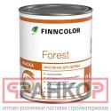 TIKKURILA FINNCOLOR FORESTкраска масляная