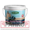 Feidal feste farbe морозостойкая   2
