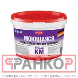 Грунт ГФ-021 Лакра Красно-кор. 2,5 кг