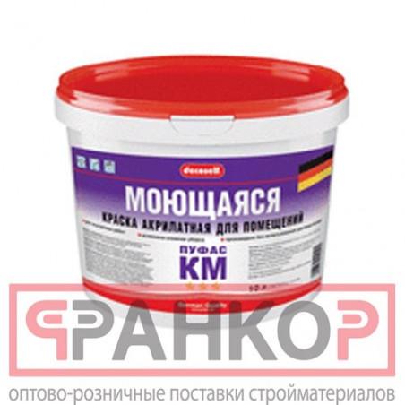 Грунт ГФ-021 Лакра Красно-кор. 2,5кг