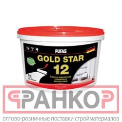 Грунт ГФ-021 Лакра Красно-кор. 20кг