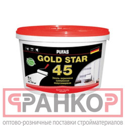 Грунт ГФ-021 Лакра Серый 20 кг