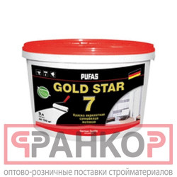 Грунт ГФ-021 Лакра Серый 2,5 кг