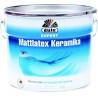 Краска воднодисперсионная Dufa Expert Mattlatex Keramika