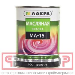 Грунтовка Акрилит-023 Смоляной барьер 33 л