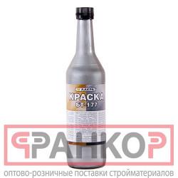 Грунтовка Акрилит-015 по ОСП 33 л