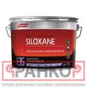 Краска фасад. силиконизир.PARADE F35 SILOXANE база А 0