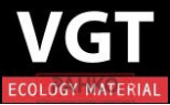 VGT краски , шпаклёвки, герметики