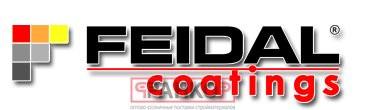 Купить Файдаль |  FEIDAL   в Москве по доступным ценам