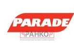 Parade -интерьерные и фасадные краски