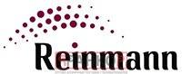 Reinmann -силиконовые штукатурки и краски система мокрого фасада