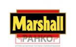 Marshall Купить|Маршал  краски в Москве по доступным ценам