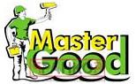 Купить MasterGood |MasterGood в Москве по доступным ценам