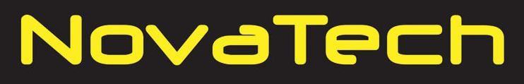 NovaTech -ВЛК-Черноземье краски для строительства