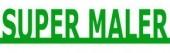 Super Maler