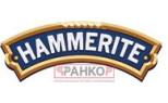 Эмаль, краска для металла Hammerite (Хамерайт) оптом и в розницу