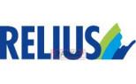 Relius-высококачественные лаки и краски