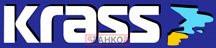 KRASS / Красс - жидкие гвозди и герметики