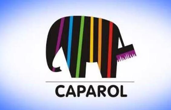 Купить  Caparol / Капарол в Москве по доступным ценам