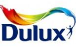 Купить Краски Dulux |Dulux в Москве по доступным ценам