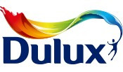 Dulux-краски на масляной основе