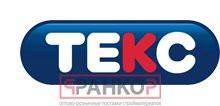 Текс краска от производителя TIKKURILA