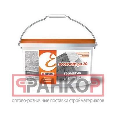 Купить герметик полиуретановый двухкомпонентный, купить в интернет-магазине
