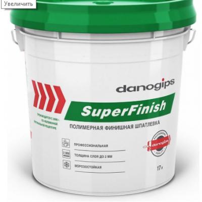 Как правильно провести подготовку поверхности для окрашивания фактурной краской?