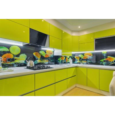 Создание вашей кухни