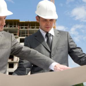 Как правильно выбрать хорошего подрядчика-строителя