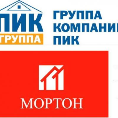 Группа ПИК выкупает у Сергея Гордеева группу компаний «Мортон», которую тот приобрел в сентябре 2016 года